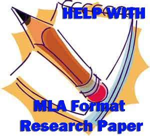 How do you cite a thesis paper