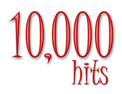 10000 word dissertation in 1 day